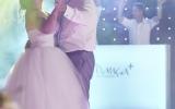 Dança+ Primeira Dança