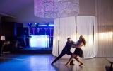 Apresentação Dança